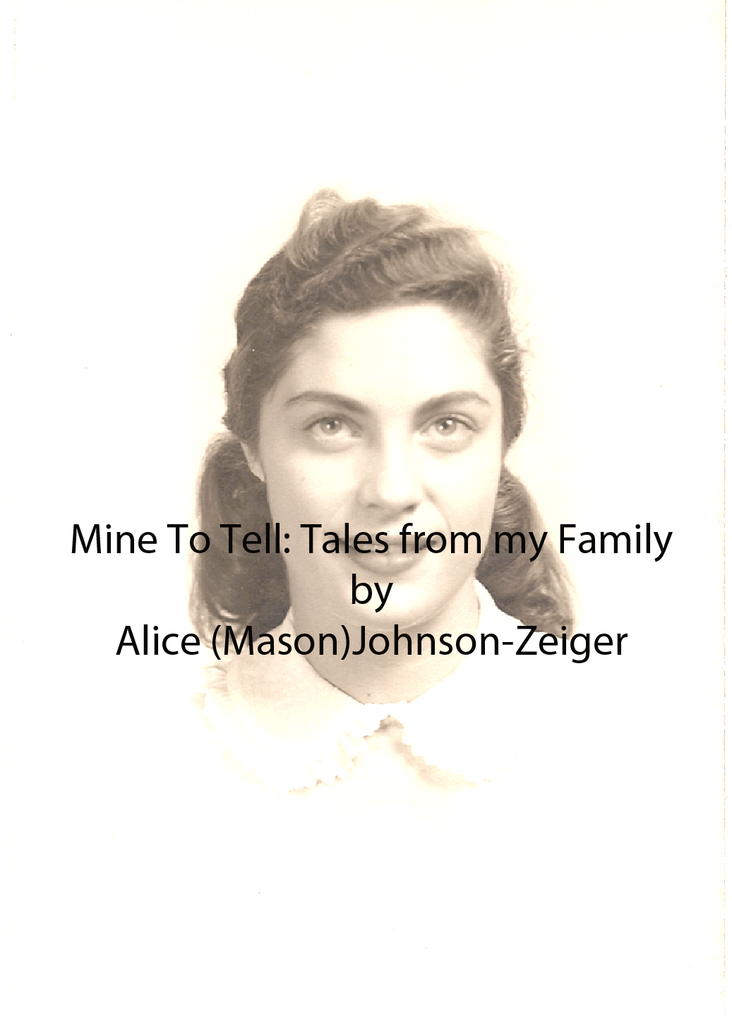 tell tale titles of margaret laurences a Kirkus reviews magazine gives industry professionals a sneak peek at the most notable books being published weeks before they're released.
